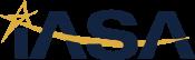 IASA_Logo
