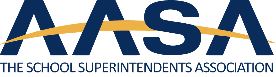 AASA - The School Superintendents Association