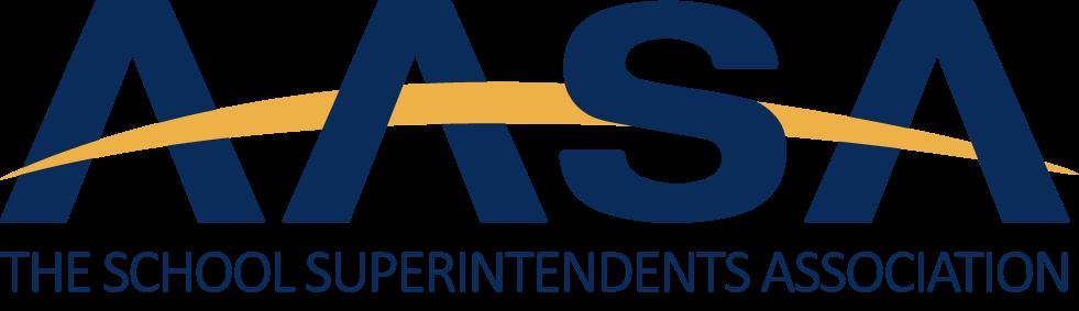AASA - The School Superintendents Association