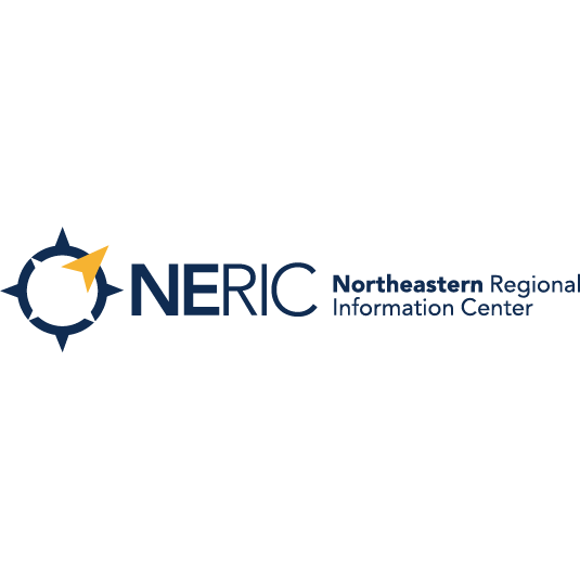 neric lunch & learn ecra
