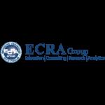 ECRA Group
