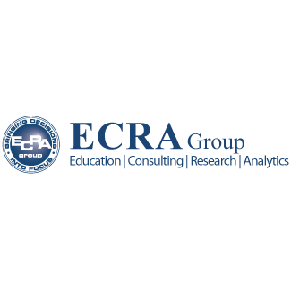 ecra group logo