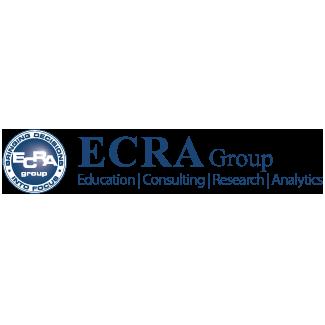 ecra group logo