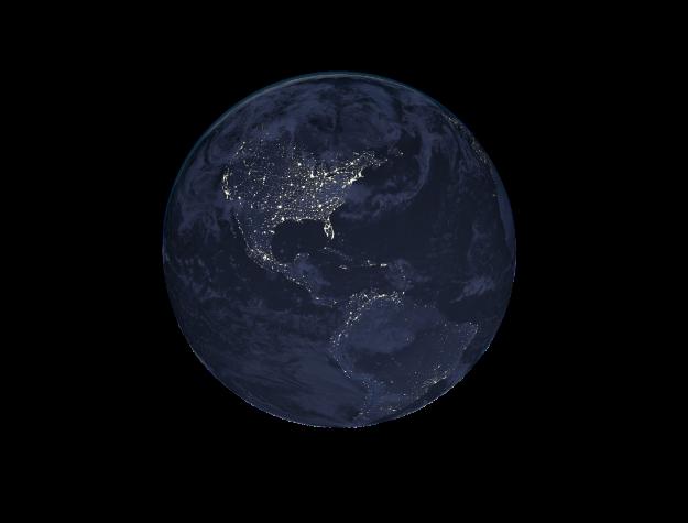 covid 19 global response
